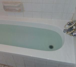 הלבשת אמבטיה ברעננה